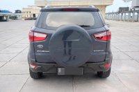2014 Ford Ecosport TITANUM  abu sunroof Matic Antik  Murah DP 28jt (952aaa64-597a-4682-9c51-66eae066342a.JPG)