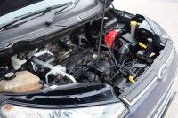2014 Ford Ecosport TITANUM  abu sunroof Matic Antik  Murah DP 28jt (7593d37d-0b96-4907-814c-04fb4acae6f7.JPG)
