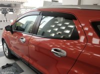 Ford: JUAL ECOSPORT TITANIUM M/T 2014 ISTIMEWA (orange ) (Screenshot_20191112_080142.JPG)
