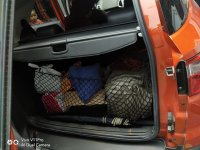 Ford: JUAL ECOSPORT TITANIUM M/T 2014 ISTIMEWA (orange ) (IMG_20190908_123653.jpg)