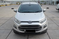 2014 Ford Ecosport TITANUM sunroof Matic mint Murah DP 28jt (PHOTO-2019-11-19-17-25-47 2.jpg)