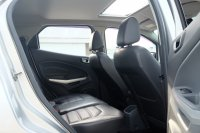 2014 Ford Ecosport TITANUM sunroof Matic mint Murah DP 28jt (PHOTO-2019-11-19-17-25-48 3.jpg)