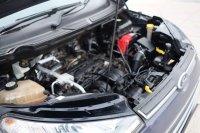 2014 Ford Ecosport TITANUM  abu sunroof Matic Antik  Murah DP 28jt (PHOTO-2019-12-04-15-41-01.jpg)