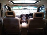 Ford Escape pemakaian 2013 (nik 2012) tipe tertinggi Limited (44f68352-1b30-46eb-ab5e-eca9912148b6.jpg)