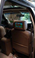 Ford Escape pemakaian 2013 (nik 2012) tipe tertinggi Limited (558fce34-2921-45ab-bb8c-a01893f91d22.jpg)