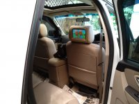Ford Escape pemakaian 2013 (nik 2012) tipe tertinggi Limited (42909c08-852f-4a97-8dbf-3990f8f7bd4e.jpg)