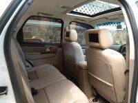 Ford Escape pemakaian 2013 (nik 2012) tipe tertinggi Limited (2730371b-d725-49d8-9738-337ecf01712a.jpg)