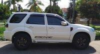 Ford Escape pemakaian 2013 (nik 2012) tipe tertinggi Limited (d9f22a2d-d806-4791-81f3-75d648b98e24.jpg)