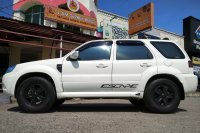 Ford Escape pemakaian 2013 (nik 2012) tipe tertinggi Limited (f89cd320-5b6a-4843-bff6-909d875b104c.jpg)