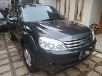 Ford Escape 2009 AT XLTjual cepat