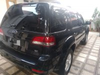 Ford Escape 2009 AT XLTjual cepat (Polish_20191121_062821321.jpg)