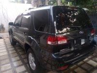 Ford Escape 2009 AT XLTjual cepat (Polish_20191121_062745224.jpg)