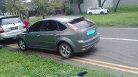 Ford Focus 2.0 Sporty 2007 Terawat Siap Pakai (230daf0b-d47b-4b55-894e-8f14d7d2321d.jpg)