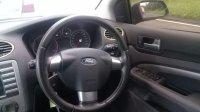 Ford Focus 2.0 Sporty 2007 Terawat Siap Pakai (a26258e9-8ab8-4f5e-b9bb-1a8418aab255.jpg)