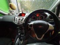 Fiesta: Mobil Murah Ford 2011 (IMG-20200103-WA0062.jpg)