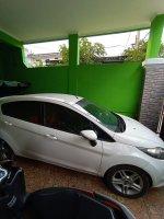Fiesta: Mobil Murah Ford 2011 (IMG-20200103-WA0059.jpg)