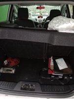 Fiesta: Mobil Murah Ford 2011 (IMG-20200103-WA0063.jpg)