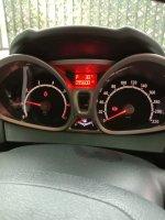 Fiesta: Mobil Murah Ford 2011 (IMG-20200103-WA0064.jpg)