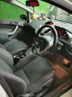 Fiesta: Mobil Murah Ford 2011 (IMG-20200103-WA0065.jpg)