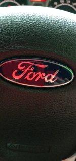 Jual Fiesta: Mobil Murah Ford 2011
