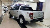 Ranger Double Cabin: Ford Ranger Wildtrak Double Cabin 4x4 Tahun 2014 (IMG_20200105_174722.JPG)