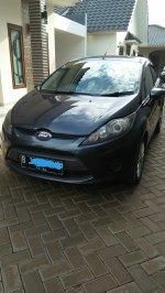 Jual Ford fiesta trend 1400cc (IMG_20200108_124038.jpg)