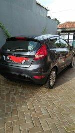 Jual Ford fiesta trend 1400cc (IMG_20200108_124308.jpg)