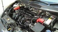Jual Ford fiesta trend 1400cc (IMG20200103074514.jpg)