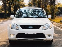 Ford Escape XLT Limited 2010 (WhatsApp Image 2020-01-16 at 09.18.57.jpeg)