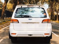 Ford Escape XLT Limited 2010 (WhatsApp Image 2020-01-16 at 09.18.55(2).jpeg)