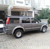 Ford Everest MT 4x4 2005 (IMG20200207065746.jpg)