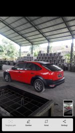 Ford focus limited red edition (Screenshot_20200308-133935.png)