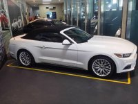 Ford Mustang Cabrio ecoboost  NIK 2017 (image.jpeg)