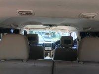 Ford Everest XLT SUV 2011 Manual Hitam - Istimewa (IMG_2494.jpg)