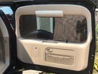 Ford Everest XLT SUV 2011 Manual Hitam - Istimewa (IMG_2491.jpg)