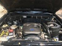 Ford Everest XLT SUV 2011 Manual Hitam - Istimewa (IMG_2500.jpg)