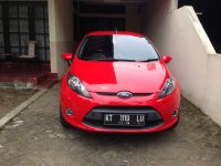 Dijual Murah Ford Fiesta Tahun 2012 Milik Pribadi (WhatsApp Image 2017-02-20 at 09.27.03.jpeg)