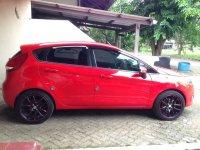 Dijual Murah Ford Fiesta Tahun 2012 Milik Pribadi (WhatsApp Image 2017-02-20 at 09.26.53.jpeg)