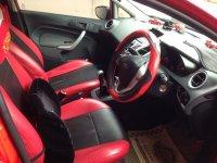 Dijual Murah Ford Fiesta Tahun 2012 Milik Pribadi (WhatsApp Image 2017-02-20 at 09.27.27.jpeg)