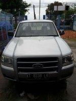 Jual Mobil Ford Ranger Tahun 2008 (1.jpg)