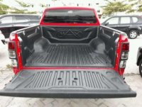 Ford Ranger double cabin XLS 4X4 turbo siap pake (20200525_031849.jpg)