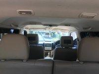 Ford Everest Manual 2011 Hitam (210121-ford-everest-xlt-suv-2011-manual-hitam-istimewa-img-2494.jpg)