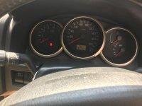 Ford Everest Manual 2011 Hitam (210123-ford-everest-xlt-suv-2011-manual-hitam-istimewa-img-2496.jpg)