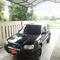 Jual ford escape 2004 M/T (IMG_20200614_004735_487.jpg)