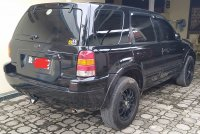 Jual ford escape 2004 M/T (IMG_20200113_085926.jpg)