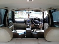 Jual Ford escape 2008 Limited edition sunroof terawat