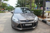 Jual ford focus 2.0 at 2012 flash sale termurah hanya 138jt
