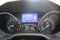 ford focus 2.0 at 2012 flash sale termurah hanya 138jt (IMG_2489.JPG)