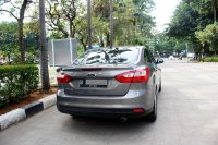 ford focus 2.0 at 2012 flash sale termurah hanya 138jt (IMG_2488.JPG)