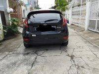 Ford fiesta 2012 mulus matic (IMG_20200909_200532.jpg)